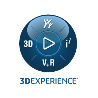 3DEXPERIENCE Solutions