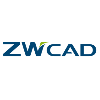 ZWCAD Solutions